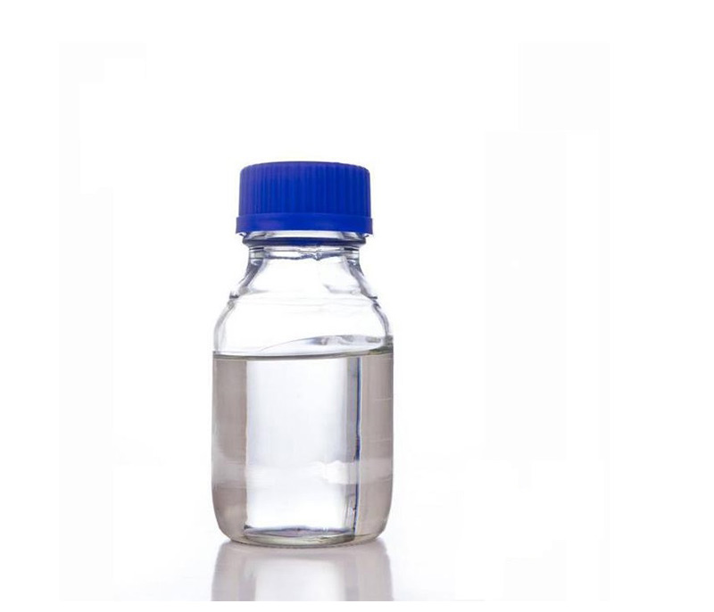 1-Bromopentane CAS: 110-53-2