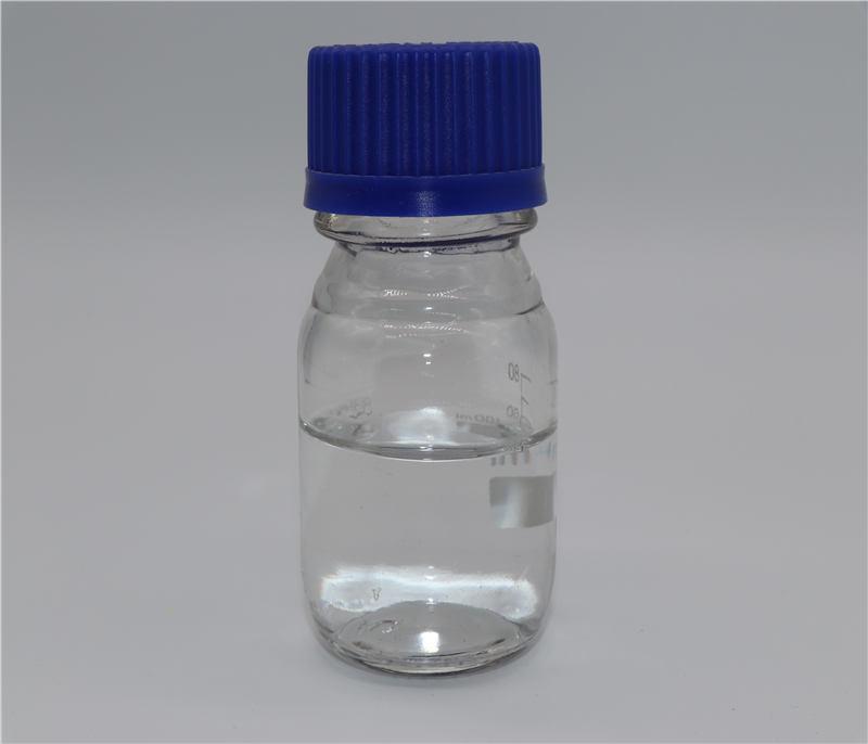 3-меркаптопропионовая кислота (3-МПА) CAS: 107-96-0