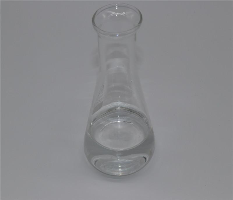 N-Methylmorpholine CAS:109-02-4
