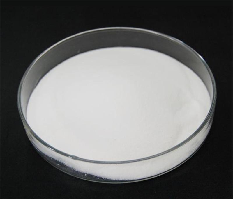 Tropinone CAS: 532-24-1