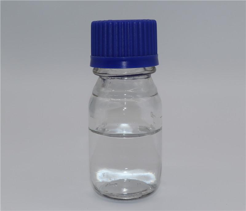 2-гидроксипропилметакрилат (HPMA) CAS: 27813-02-1