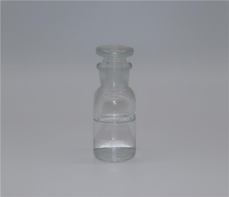 Бутилметакрилат (БМА) CAS 97-88-1