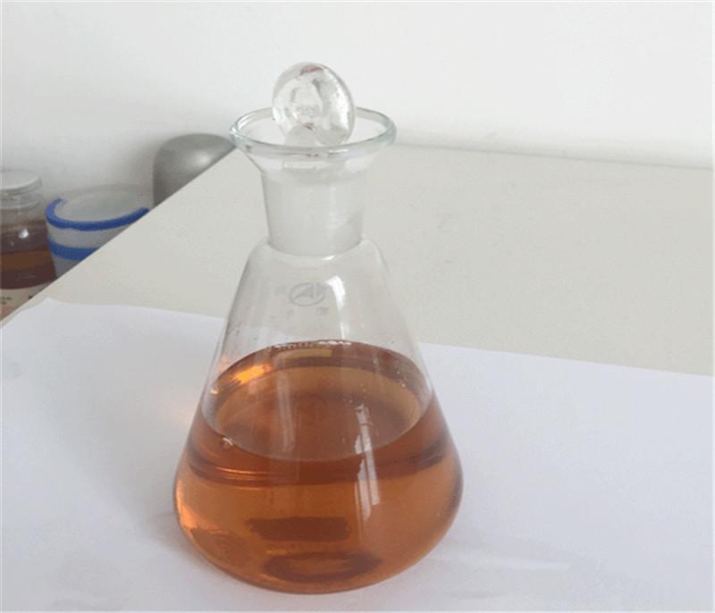 2-Butyne-1,4-diol CAS: 110-65-6(Liquid)