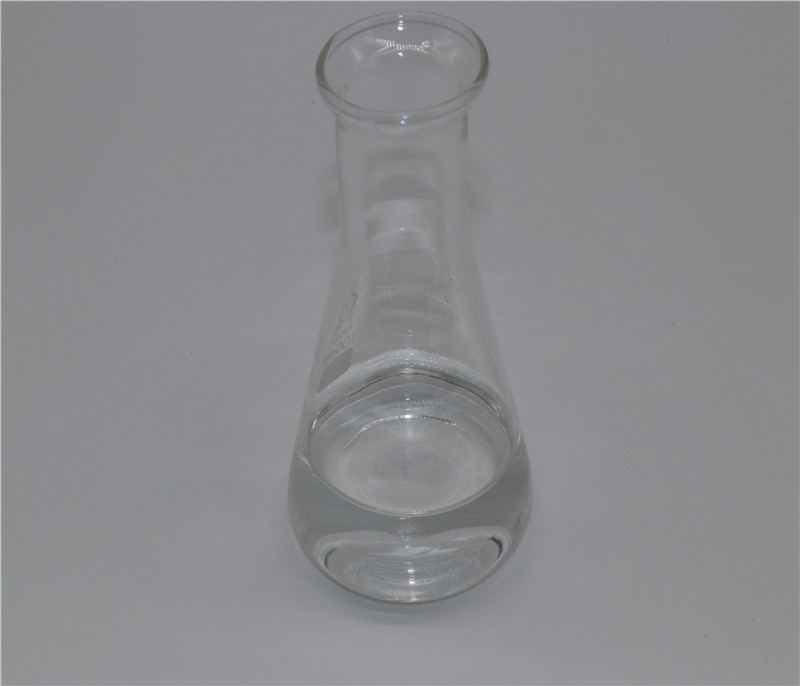 Dipropylene glycol monomethyl ether CAS:34590-94-8