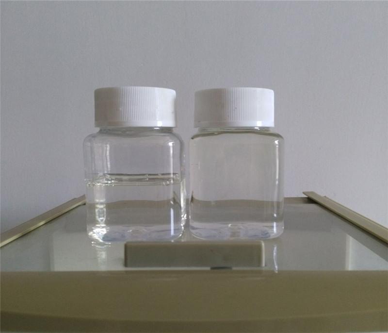 Тиогликолевая кислота (TGA) CAS: 68-11-1